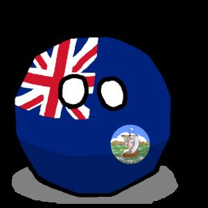 British Grenadaball.png