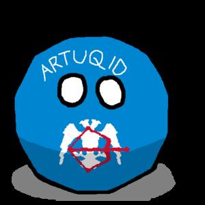 Artuqidsball.png