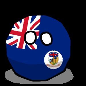 British Sierra Leoneball.png