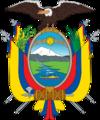 Ecuador Emblem.png