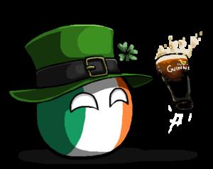 IrelandTransparent.png