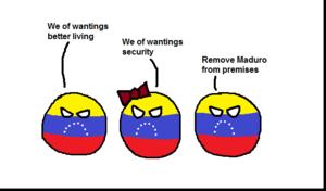 Venezuelan Crisis.png