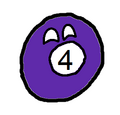 4ball.png