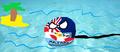 Falkland Islands atsea.png