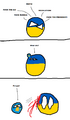 Lviv independent from ukraine.png