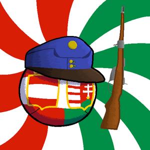 Austro-Hungarian soilder.png