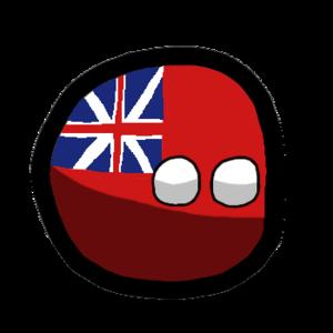 Britishcolonies.png