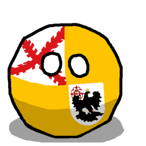 Spanish Buenos Airesball.png