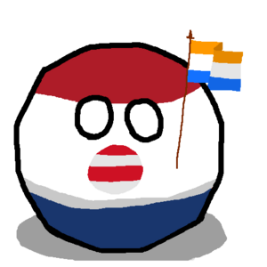 Dutch Suratteball.png