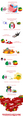 Countryball-A-Song-For-Abyssinia.png