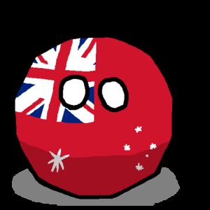 British Nauruball.png