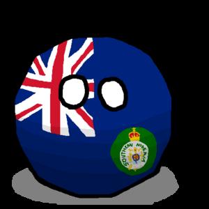 British Southern Nigeriaball.png