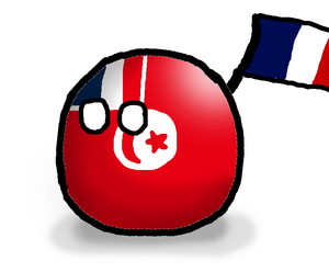 Frenchtunisia22.png