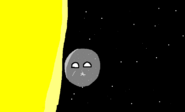 Mercuryball (Xavier Animations).png