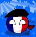 Franceballpeasant.png