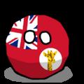 British Tanganyikaball.png