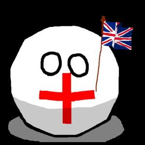 British Tongaball.png