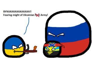 War in Donbass.png