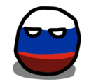 Mtcat-Ruskie.png