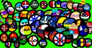 Xavier Animations - Polandball wiki fandom group photo V2.png