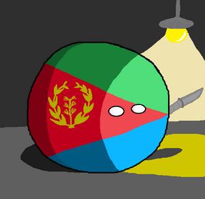 Killer Eritrea.png