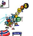 NorwayballSub.png