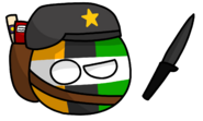 Zaratuaball (fictional country).png
