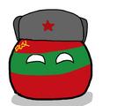 Transnistriaballl.png