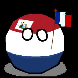 Batavian Republicball.png