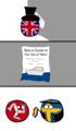 British Tourism.png