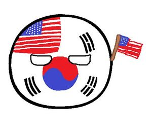 United States Army Military Government in KoreaBall.jpg