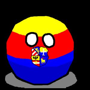 Austrian Littoralball.png