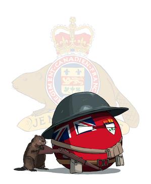 Canadien.png