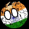 Hindi wiki.png