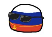 Russiaball1DAPC.png
