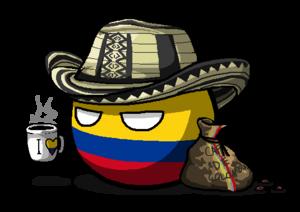 ColombiaTransparent.png