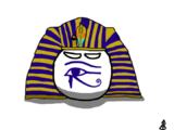 Facebook AncientEgyptball 190714.png