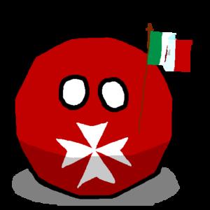 Italian Islands of Aegeanball.png