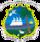 Liberiacoa.png