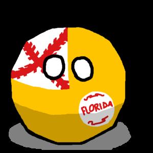 Spanish Floridaball.png