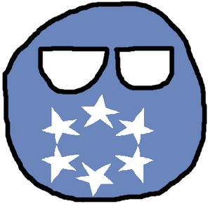 TFIPball.png