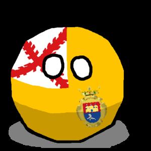 Spanish Manilaball.png