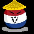 Dutch East Indiesball.png