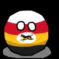 Malayan Unionball.png