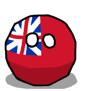 British Americaball.png
