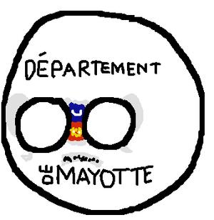 Département de Mayotte.png
