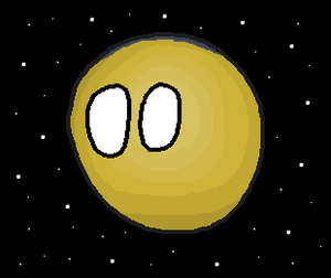Titanball310PX.png