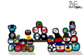 Userball PB Wikia Cup Fort.png