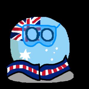 Australian Antarcticaball.png