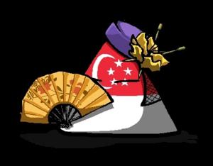 SingaporeKalG.png
